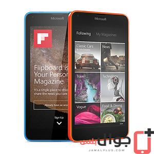 سعر ومواصفات Microsoft Lumia 640 LTE Dual SIM