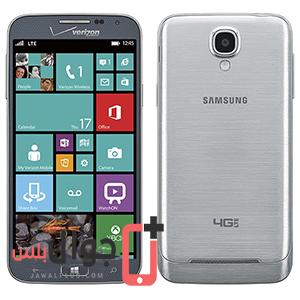سعر ومواصفات Samsung ATIV SE