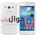سعر ومواصفات Samsung Galaxy Core LTE