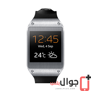 سعر ومواصفات Samsung Galaxy Gear