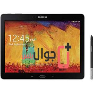 سعر ومواصفات Samsung Galaxy Note 10.1