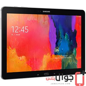 سعر ومواصفات Samsung Galaxy Note Pro 12.2 LTE