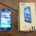سعر ومواصفات Samsung Galaxy S 2 TV