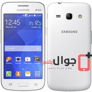 سعر ومواصفات Samsung Galaxy Star 2