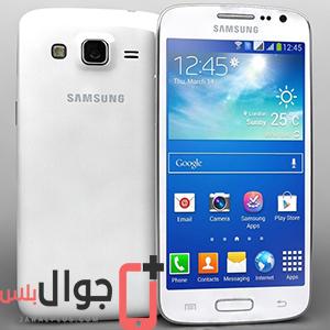 سعر ومواصفات Samsung Galaxy Win Pro G3812