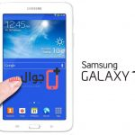 Price and specifications of Samsung Galaxy Tab 3 Lite 7.0 VE
