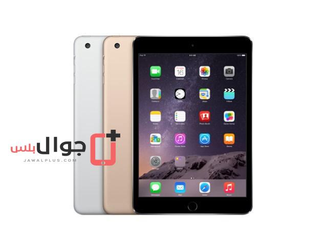 مميزات وعيوب Apple iPad 3 Wi-Fi