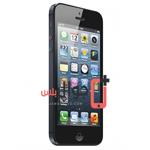 مميزات وعيوب Apple iPhone 5