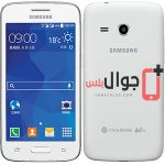 مميزات وعيوب Samsung Galaxy Core Lite LTE