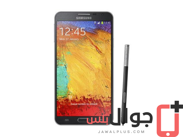 مميزات وعيوب Samsung Galaxy Note 3 Neo