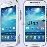 مميزات وعيوب Samsung Galaxy S4 zoom