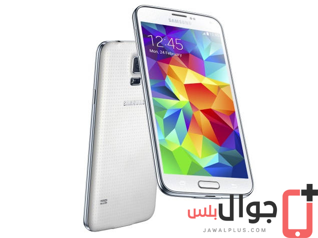 مميزات وعيوب Samsung Galaxy S5 octa-core