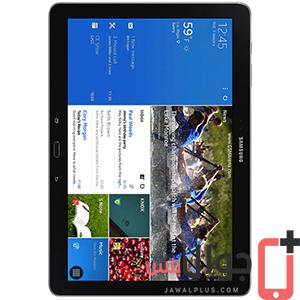 مميزات وعيوب Samsung Galaxy Tab Pro 12.2 LTE