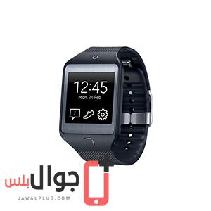 مميزات وعيوب Samsung Gear 2