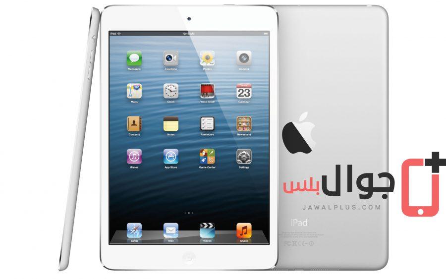 مميزات وعيوب Apple iPad Air