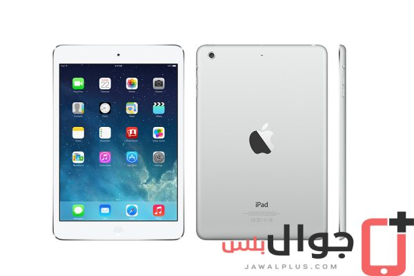 مميزات وعيوب Apple iPad mini 2