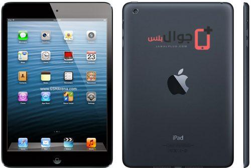 مميزات وعيوب Apple iPad mini Wi-Fi + Cellular