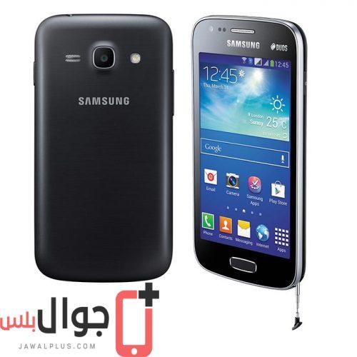 مميزات وعيوب Samsung Galaxy S 2 TV