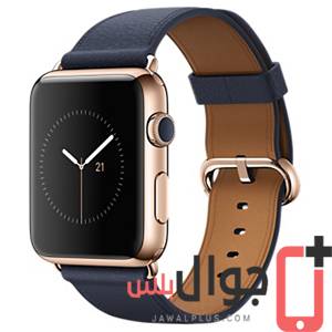 3faae9ca1543d ... ووتش 44 مللي Price and specifications of Apple Watch Edition 42mm