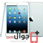 Price and specifications of Apple iPad 2 Wi-Fi + 3G
