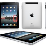Price and specifications of Apple iPad 4 Wi-Fi + Cellular
