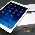 Price and specifications of Apple iPad Air