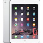 Price and specifications of Apple iPad Air 2
