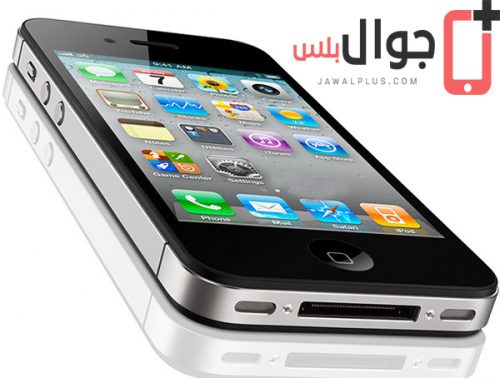 Price and specifications of Apple iPhone 4