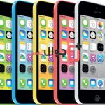 Price and specifications of Apple iPhone 5c