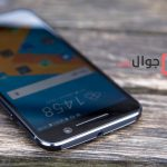 Price and specifications of HTC 10