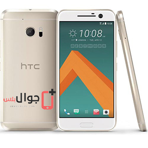 Price and specifications of HTC 10 Lifestyle