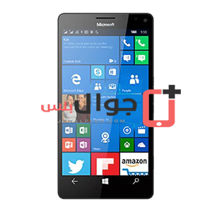 Price and specifications of Microsoft Lumia 950 XL