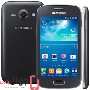 Price and specifications of Samsung Galaxy Ace 3
