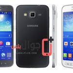 Price and specifications of Samsung Galaxy Core Advance