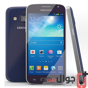 Price and specifications of Samsung Galaxy Express 2