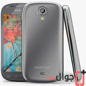 Price and specifications of Samsung Galaxy Light