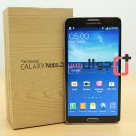 Price and specifications of Samsung Galaxy Note 3