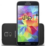Price and specifications of Samsung Galaxy S5 octa-core