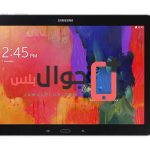 Price and specifications of Samsung Galaxy Tab Pro 8.4 LTE