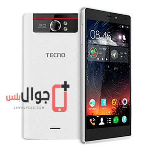 Price and specifications of Tecno Camon C8