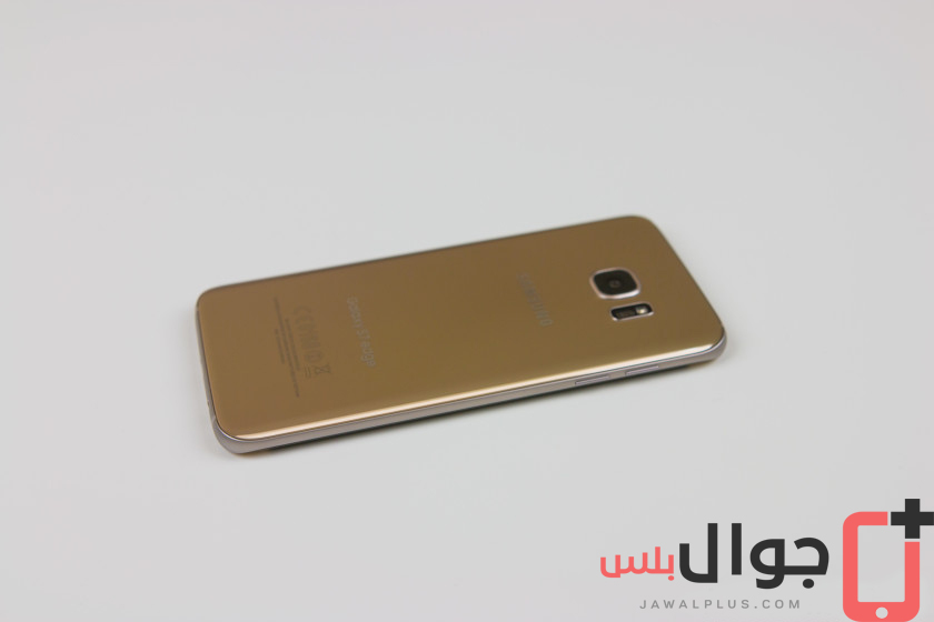 سعر SAMSUNG GALAXY S7 EDGE