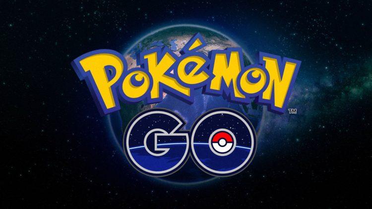 تحميل لعبة بوكيمون جو للاندرويد - Pokémon GO