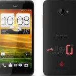 سعر ومواصفات HTC Butterfly