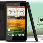 سعر ومواصفات HTC Desire 400 dual sim