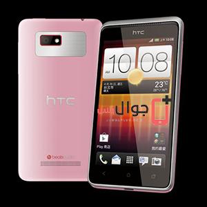 سعر ومواصفات HTC Desire L