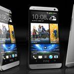 سعر ومواصفات HTC One