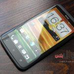 سعر ومواصفات HTC One X