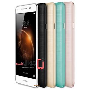 سعر ومواصفات Huawei Y3II