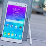 سعر ومواصفات Samsung Galaxy Note7