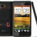 مميزات وعيوب HTC Desire 400 dual sim